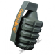 Grenade Thermo Detonator - 100 kaps.
