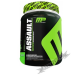 MusclePharm Assault - 1380g