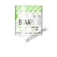IHS BCAA Plus - 500g