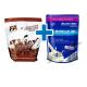 FA Nutrition Whey Protein - 908g + Multipower Formula 80 - 510g