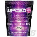 Ostrovit WPC 80.eu - 900g