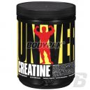 Universal Nutrition Creatine Powder - 300 g