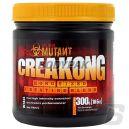 PVL Creakong - 300g