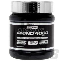 Premium Amino 4000 - 300 tabl.