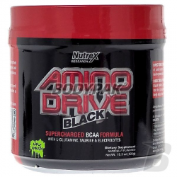 Nutrex Amino Drive - 435g