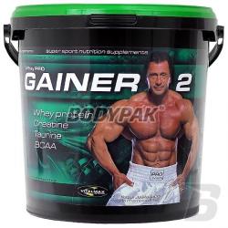Vitalmax Gainer 2 - 4,5kg
