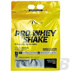 Olimp Pro Whey Shake - 2,27kg