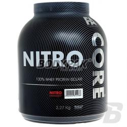 FA Nitro CORE - 2270g