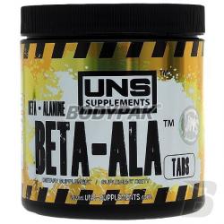 UNS Beta-Ala - 180 tabl.