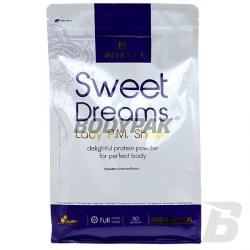 Olimp Sweet Dreams Lady P.M. - 750g