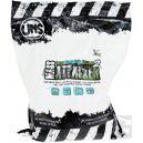 UNS Mass Attacker 2 NEW - 5000g