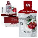 FA Nutrition Carborade Energy GEL - 40g.