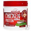 Activlab Chicken Protein Boulion - 280g