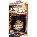 Amix ThermoCore Professional BOX - 90 kaps.