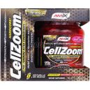 Amix CellZoom Hardcor Activator - 315g