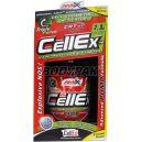 Amix CellEx Box - 120 kaps.