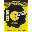GEAR Whey Shock - 30g