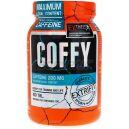 Extrifit Coffy Stimulant 200mg - 100 kaps.