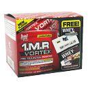 BPI Vortex 150g + Whey-HD 25g
