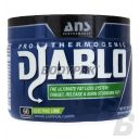 ANS Diablo - 150g