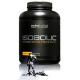 Nutrabolics IsoBolic - 2,27kg