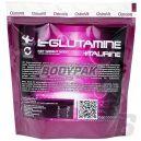 Ostrovit L-GLUTAMINE + TAURINE - 500g