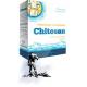 Olimp Chitosan - 60 kaps.