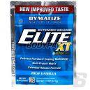 DYMATIZE Elite XT - 34g