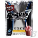 DYMATIZE Fusion 7 - 45g