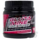 Trec L-Glutamine HIGH SPEED - 250g