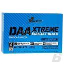 Olimp DAA Xtreme PROLACT-BLOCK - 60 tabl.