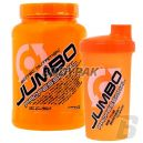 SCITEC Jumbo Professional - 1620g + SHAKER [GRATIS]