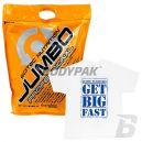 SCITEC Jumbo Professional - 6480g + T-SHIRT [GRATIS]