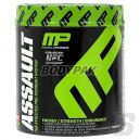 MusclePharm Assault - 290g