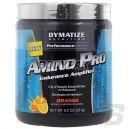 Dymatize Amino Pro - 290g