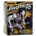 Vitalmax CFM Whey Protein 70 1,5kg - saszetki (50x30g)