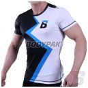 BODYPAK T-shirt kompresyjny Bolt [MĘSKI] - 1 szt.