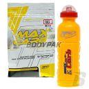 Trec Max Carb - 1kg + Trec Bidon - 700ml