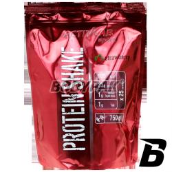 Activlab 6 Protein Blend - 750g