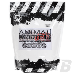 UNS Animal Protein - 1800g