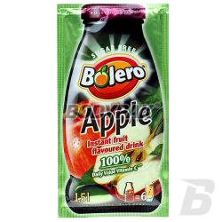 Bolero Instant Drink (saszetka) - 9g