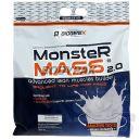 Biogenix Monster Mass 2.0 - 6,8kg