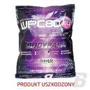 USZKODZONE - Ostrovit WPC 80.eu - 900g