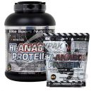 Hi Tec Hi-Anabol Protein – 2250g + 1000g