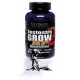 Ultimate Nutrition TestostroGrow 2 HP - 126 tabl.