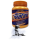 Interactive Nutrition Micronized Creatine - 600g