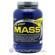 MHP Up Your Mass - 908g
