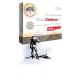 Olimp Chela-Calcium D3 - 30 kaps