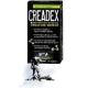 Muscle Asylum Project Creadex - 168 tabl.