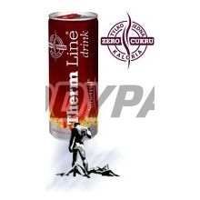 Olimp Therm Line Drink - 250ml